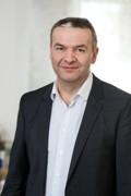 Reinhard Peter